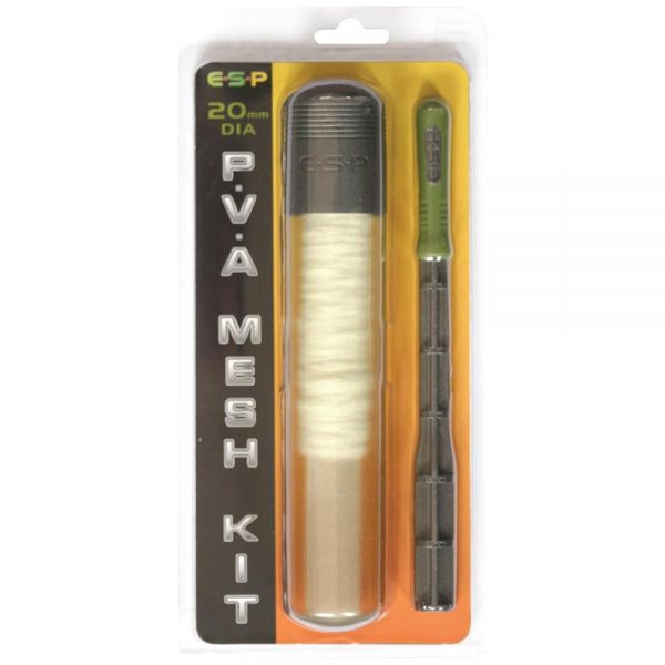 ESP PVA Mesh 20mm DIA 1