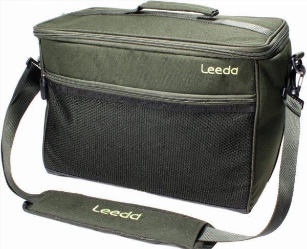 Leeda Compact Carryall 1