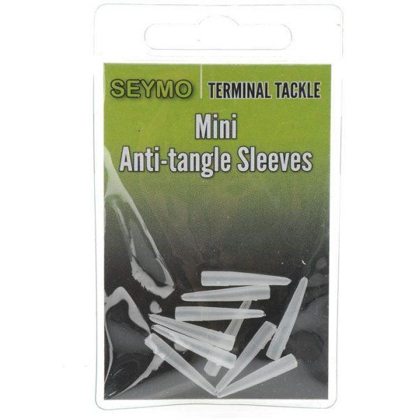 Seymo Mini Anti-tangle Sleeves 1
