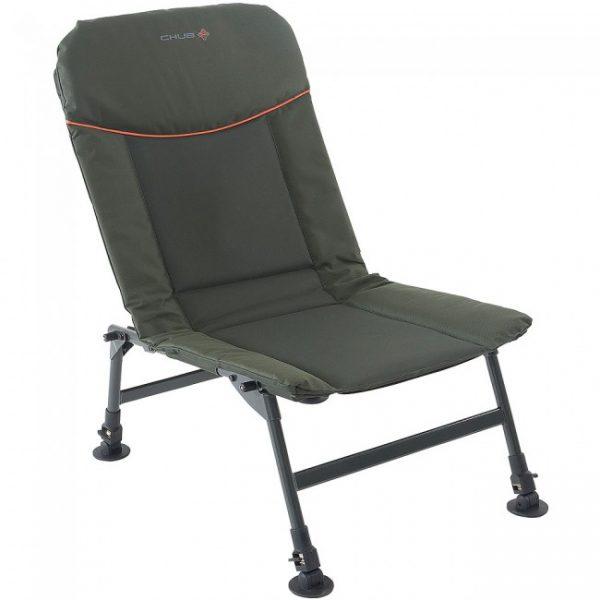 Chub RS Plus Chair 1