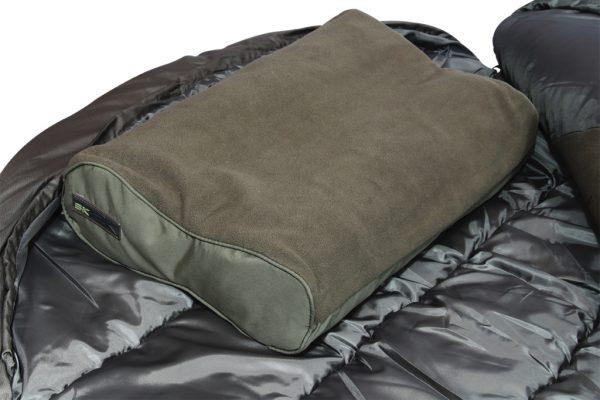 SK-TEK Pillow 1