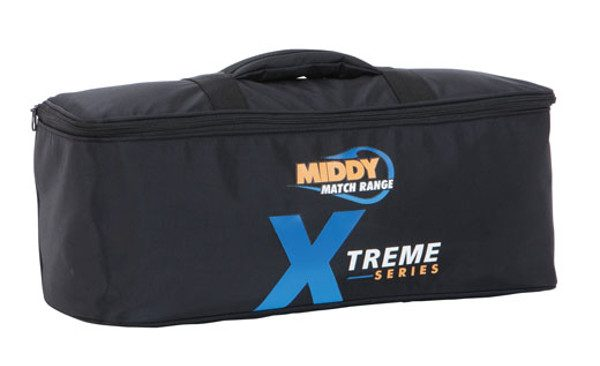 Middy Xtreme Match Cool/Bait Bag 1