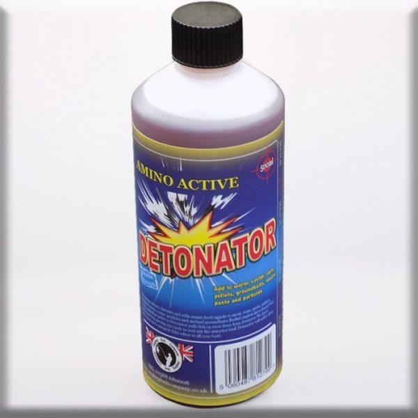 Liquid Detonator 1