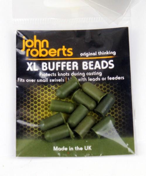 XL Buffer Beads 1