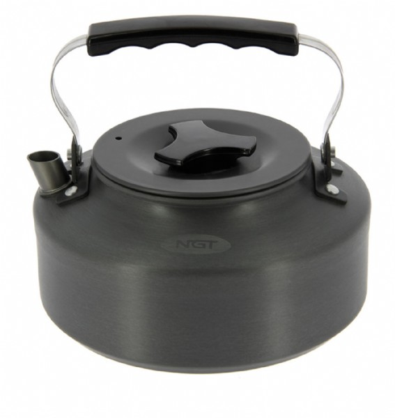 NGT Kettle 1