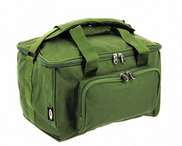 NGT - QuickFish Carryall 1