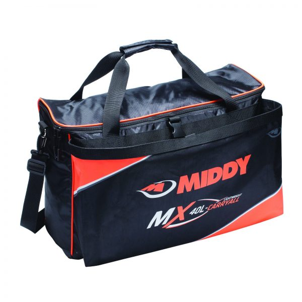 Middy Lightweight Carryall 1
