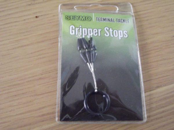 Seymo Gripper Stops 1