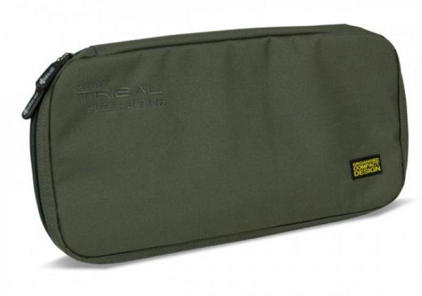 Tribal Buzz Bar Bag 1