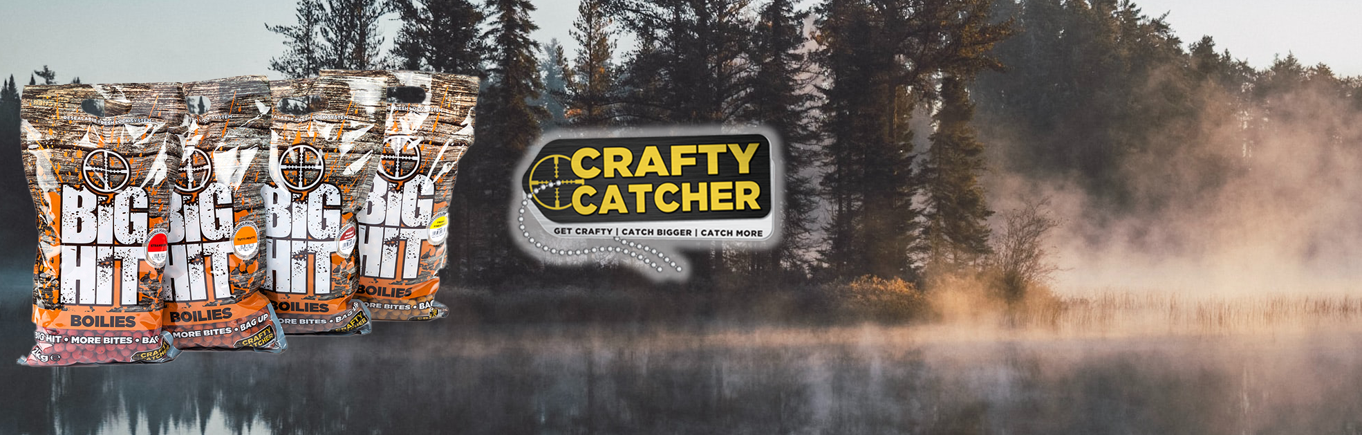 Crafty Catcher 1