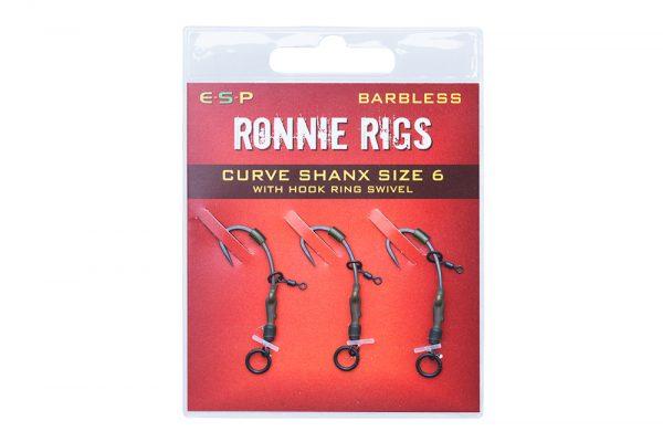 ESP - Ronnie Rigs 1