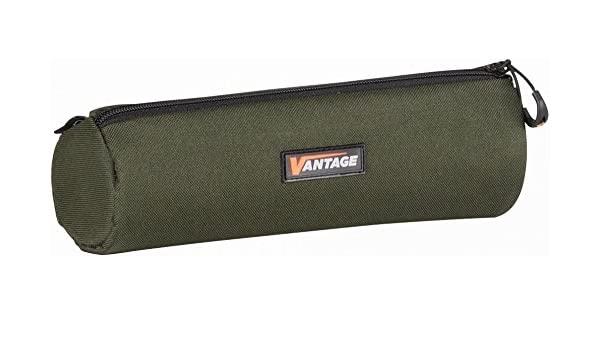Chub Vantage - Spool Protection Tube 1