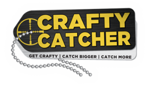 Crafty Catcher 4