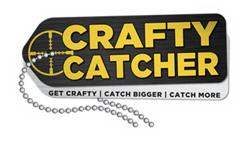 Crafty Catcher 1