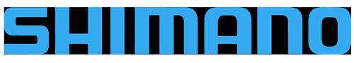 Shimano 1