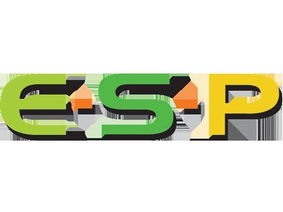 ESP 1