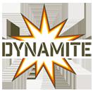Dynamite 5