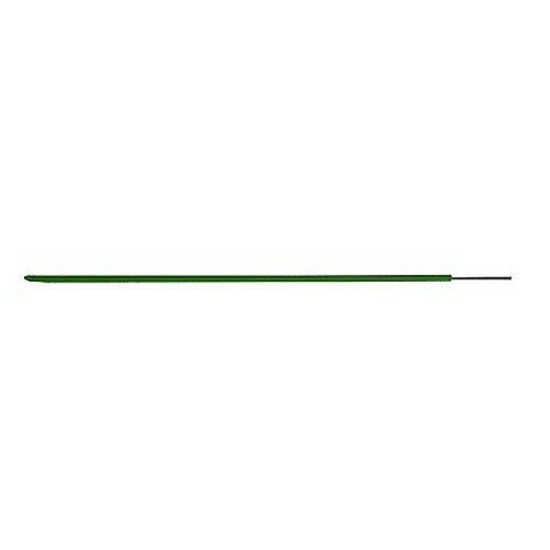 "Gemini - Genie Baiting Needle 7"" x 1.2mm 1"
