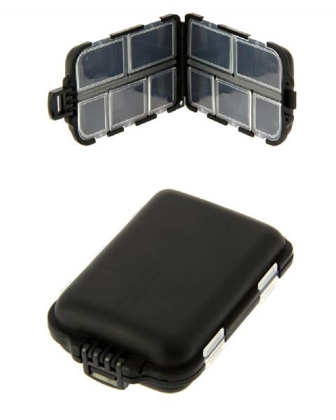 NGT - Anglers Mini Bit Box 1