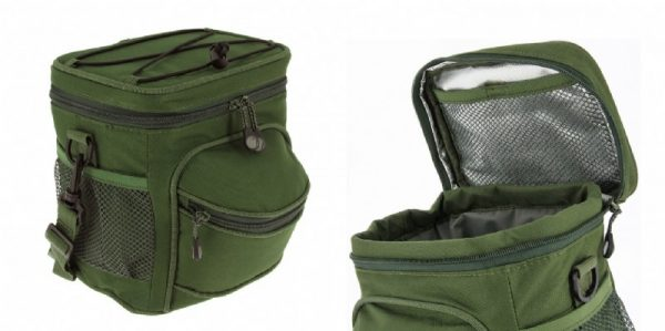 NGT - XPR Insulated Cooler Bag 1