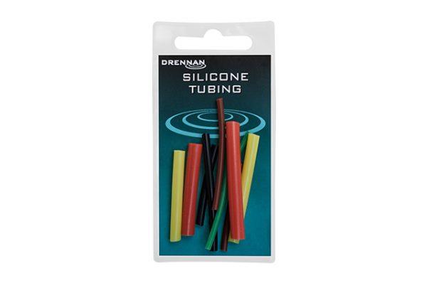 Drennan - Silicone Tubing 1